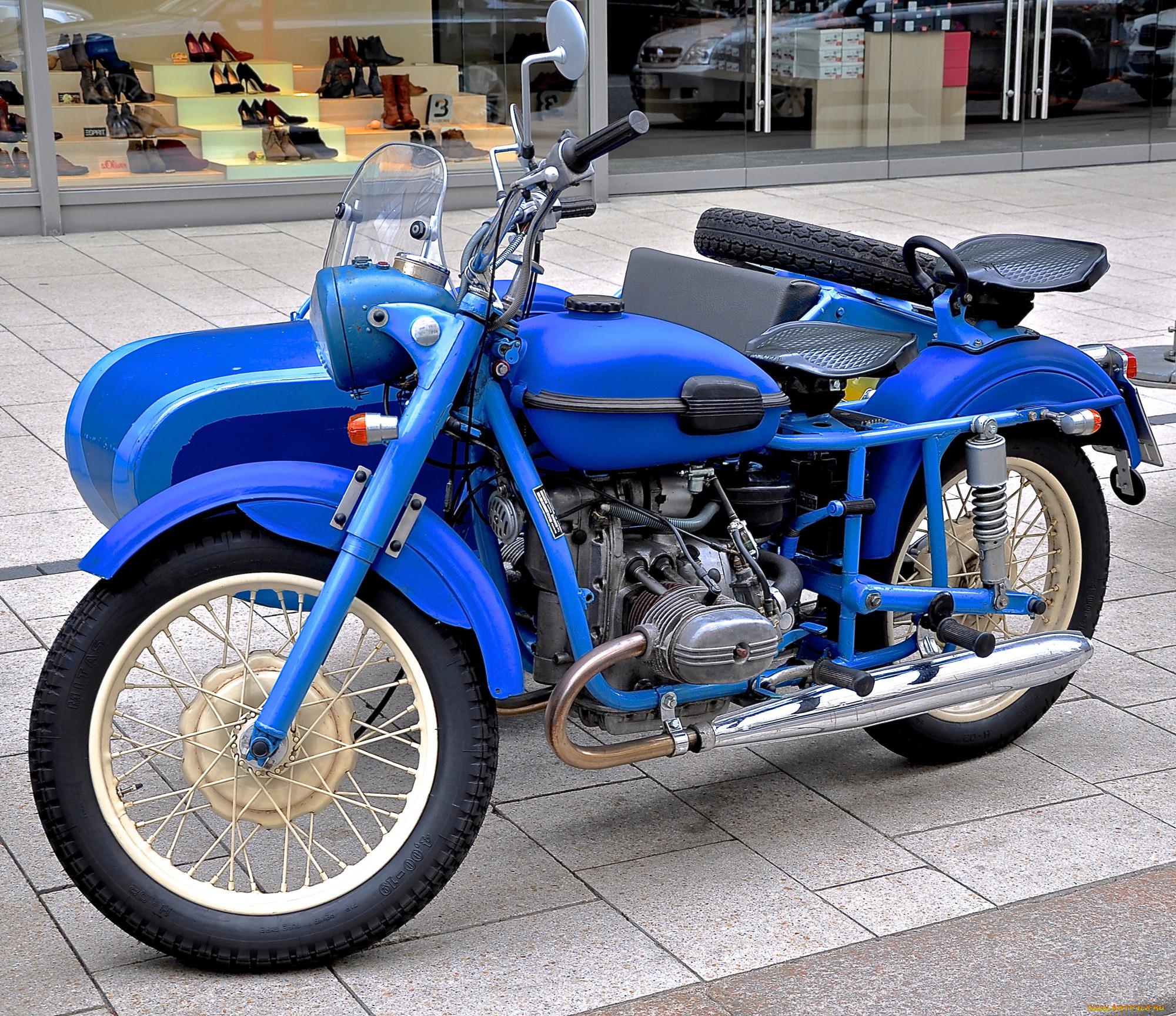 картинки мотоцикл урал для рабочего стола скольжения могут